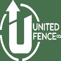 United Fence Logo